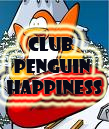 Cp Happiness