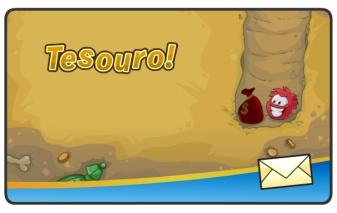 Tesouro-1374160689